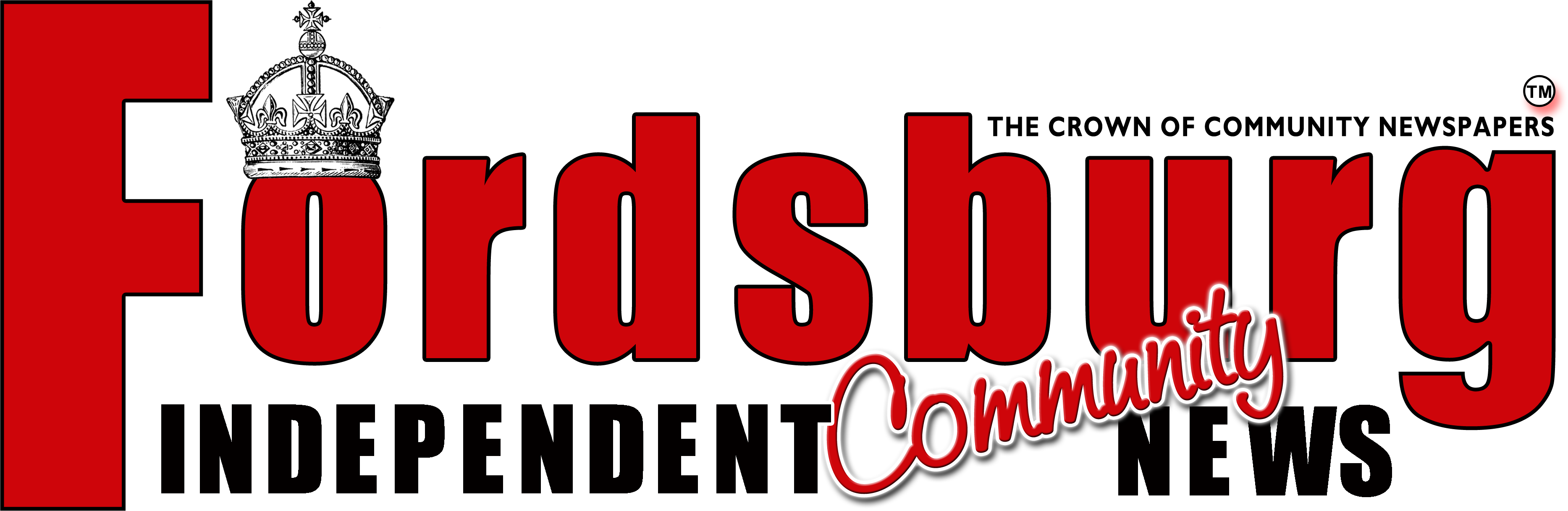 The Fordsburg Independent Community Newspaper