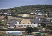 Nkandla: Ministers sent reprimand letters