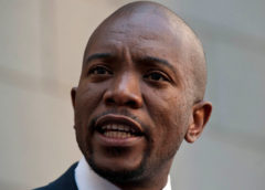DA has few new policies as election looms