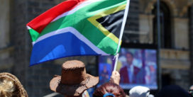 SA lashes out over terror alerts