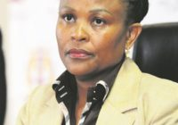Public Protector to investigate N West mining workers royalties