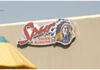 Spur incident should assist us in building our rainbow nation